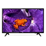Hotel TV 43 Zoll Full HD LED DVB-T2 Android/Wifi