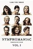 Nymphomaniac - Vol. 1 (Director's Cut) [dt./OV]