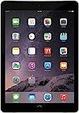 Apple iPad Air 2 16GB Wi-Fi - Space Grau (Generalüberholt)