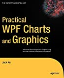 Practical WPF Charts and Graphics: Advanced Chart and Graphics Programming with the Windows Presentation Foundation (Expert's Voice in .NET)