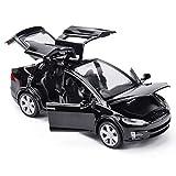 Baufahrzeuge New1: 32 Alloy Car Model Diecasts & Spielzeugfahrzeuge Spielzeugautos Kinderspielzeug Für Kinder Geschenke Jungenspielzeug