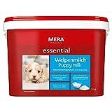 Mera Dog 39031 Welpenmilch 10 kg - Hundefutter