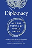 Diplomacy and the Future of World Order