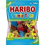 Haribo Bunte Tüte, 15er Pack (15 x 200g)