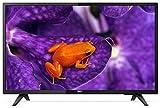 Hotel TV 32 Zoll Full HD LED DVB-T2 Wifi