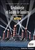 Géobiologie et Guides de lumière T2 - Les lieux nous parlent... écoutons-les !: Tome 2, Les lieux nous parlent... Ecoutons-les !