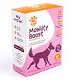 PetExx Mobility Boost 60 Tabletten