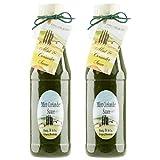Essig Öl & Co 2x Mint Coriander Soße a 250g Grillsauce, Marinade, vielseitig, Burgersauce, Sauce, Grillsauce, Marinade vielseitig, Barbeque.