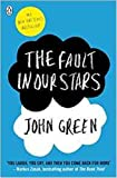 The Fault in Our S