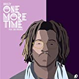 One More Time (feat. Obi Original)