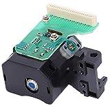 Laserlinsenmodul, PVR-302T Einfach zu installierende kleine Laserlinse, langlebig für die mechanische Positionierung DVD-Play