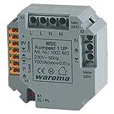 Warema Sonnen MSE Kompakt 1 UP 1002683
