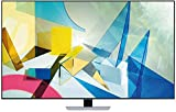 Samsung QLED GQ49Q84TGT 123cm 49' 4K UHD SMART TV Fernseher