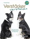 Verstärker verstehen: Über den Einsatz von Belohnung im Hundetraining (Das besondere Hundebuch)