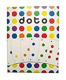 doto - das spaßig-spannende Kartenspiel (doto + doto Action)