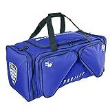 Sherwood Eishockeytasche Proejct Carry Bag M, Blau