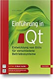 Einführung in Qt: Entwicklung von GUIs für verschiedene Betriebssysteme