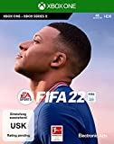 FIFA 22 - Standard Plus Edition (exklusiv bei Amazon.de) [Xbox One]