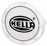 HELLA 8XS 147 945-001 Kappe Luminator - X