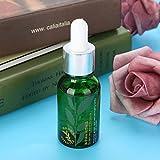 Hyaluronsäure Serum, Nourish Skin Moisturzing Essence Anti-Aging Milde Textur für das Gesicht