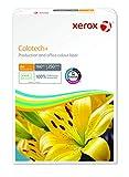 Xerox Colotech+, A4, 160g, 250 Blatt, 003R99014