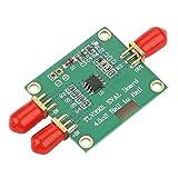 Auoeer Komparator, 4.5ns 3.3V 5V Hochrate Komparator-Modul Rail-to-Rail-kompatibel für automatische Testgeräte Funk-Basisstationen-Schwellenwertdetektor
