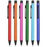 50 Kugelschreiber dunkelgrün BLACKITO mit Gravur Logo Name Sofortlieferung