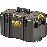 DeWalt Tough System V2 DS400 Werkzeugkoffer Modell 2020