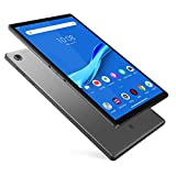 Lenovo Tab M10 Full HD Plus 26,2 cm (10,3 Zoll, 1920x1200, Full HD, WideView, Touch) Tablet-PC (Octa-Core, 4GB RAM, 64GB eMCP, WLAN, Android 10) g