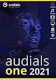Audials 2021 | One | PC | PC Aktivierungscode per E
