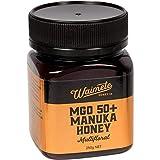 Waimete Honey Manuka Honey MGO 50+ Multifloral 250g