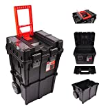 Werkzeugtrolley Werkzeugwagen Werkzeugkasten Werkzeugkiste Werkzeugkoffer