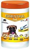 Chemi-Vit Essential Nahrungsergänzungsmittel für Hunde RENAL 150 g