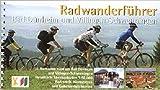 Radwanderführer Bad Dürrheim - Villingen-Schwenningen: 1:50000 (Radführer)