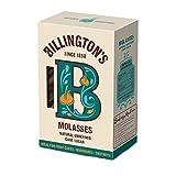 Billingtons   Zucker - Molasse   3 x 500 g (UK)