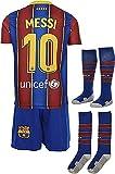 Fußballuniform Spanien Fußballtrikot Uniform/Trainingsshirt Ramos Insta ISCO Home Kit 2021 Training Trikot Anzug Regal Fußball Gedenken T-Shirt (Farbe: Rot, Größe: XXL)