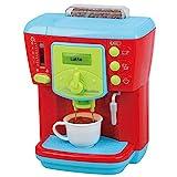 PLAYGO LTD. Kaffeemaschine 4892401031495