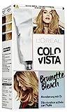 Colovista Effect Bleach Kit 7