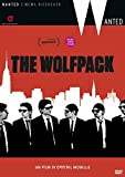 Cg Entertainment Dvd wolfpack (the)