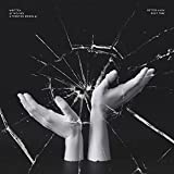 Better Luck Next Time (with Trenton Woodley of Hands Like Houses) [Explicit]