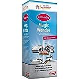 Caramba Motorrad-Pflegemittel, Motorrad-Kunststoffpflege Magic Wonder Polo Sonderedition, Multipurpose, Ganzjährig