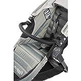 Baby Jogger Sicherheitsbügel für City Mini/Mini GT/Elite und Summit X3 Einzelwagen