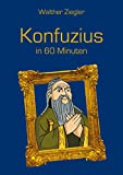 Konfuzius in 60 M
