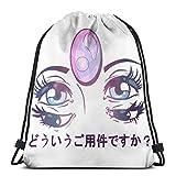 was kann ich für Sie tun? Kordelzug Rucksack Gym Sack Pack Solid Cinch Pack Sinch Sack Sport String Bag Mit Pocket Beach Bag
