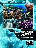 Das Meerwasseraquarium: Von der Planung bis zur erfolgreichen Pflege (NTV Meerwasseraquaristik)