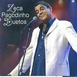Zeca Pagodinho - Duetos