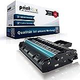 Print-Klex Tonerkartusche kompatibel für Ricoh SP 213 SNW SP 213 SUw SP 213 w NRG SP 200 Series SP 201 SP 201 n SP 201 nw 407255 407254 Black Schwarz BK K Print Line Serie