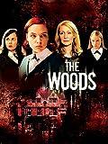 The Woods [dt./OV]