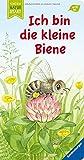 Ich bin die kleine Biene (Mein Naturstart)
