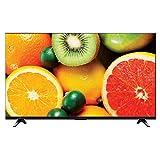 WiFi Smart Flatscreen-Fernseher mit Netzwerkkabel, Kabel-TV-Schnittstelle, VGA, HDMI, USB, 4K Ultra-High-Definition-Smart-LED-TV-Netzwerk WiFi LCD-Fernseher Android-Fernseher 32'42' 46'55' 60'